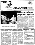 Chanticleer | Vol 6, Issue 17