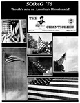 Chanticleer | Vol 6, Issue 10