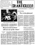 Chanticleer | Vol 19, Issue 42