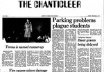 Chanticleer | Vol 20, Issue 3
