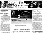 Chanticleer | Vol 25, Issue 34