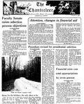 Chanticleer   Vol 27, Issue 12