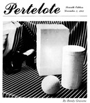 Pertelote | 7th edition