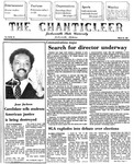 Chanticleer | Vol 31, Issue 24
