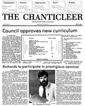 Chanticleer | Vol 31, Issue 30
