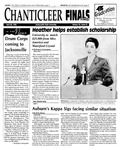 Chanticleer | Vol 42, Issue 27