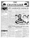 Chanticleer | Vol 43, Issue 6