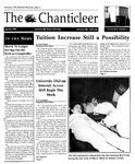 Chanticleer | April 4, 1996