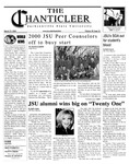 Chanticleer | Vol 48, Issue 24