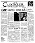 Chanticleer | Vol 49, Issue 6
