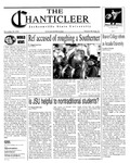 Chanticleer | Vol 49, Issue 12