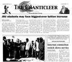 Chanticleer | Vol 51, Issue 26