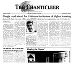 Chanticleer | Vol 52, Issue 6
