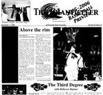 Chanticleer | Vol 54, Issue 12