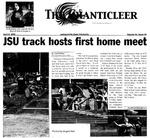 Chanticleer | Vol 54, Issue 25