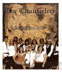 Chanticleer | Orientation 2007