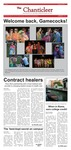 Chanticleer | August 29, 2013
