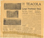 The Teacola | Vol 5, Issue 2