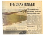 Chanticleer | Vol 20, Issue 1