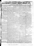 Jacksonville Republican | March 1837 by Jacksonville Republican (Jacksonville, Ala. : 1837-1895)