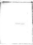 Jacksonville Republican | February 1854