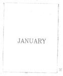 Jacksonville Republican | January 1870