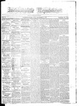 Jacksonville Republican | October 1873