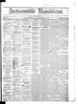 Jacksonville Republican | December 1873