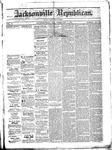 Jacksonville Republican | February 1874
