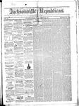 Jacksonville Republican | March 1874