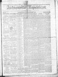 Jacksonville Republican | September 1874