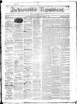 Jacksonville Republican | November 1874