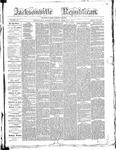 Jacksonville Republican | February 1875