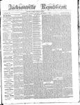 Jacksonville Republican | September 1875