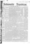 Jacksonville Republican | September 1876