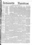 Jacksonville Republican | April 1877