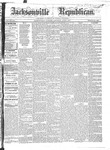 Jacksonville Republican   June 1877