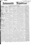 Jacksonville Republican | September 1877