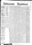 Jacksonville Republican | August 1878