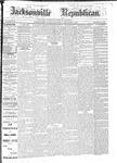 Jacksonville Republican | September 1878