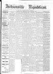 Jacksonville Republican | December 1878