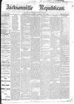Jacksonville Republican | June 1879