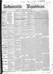 Jacksonville Republican | December 1879