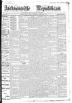 Jacksonville Republican | December 1881