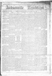 Jacksonville Republican | November 1884
