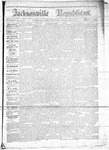 Jacksonville Republican | December 1884