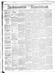 Jacksonville Republican | February 1885