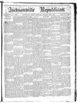 Jacksonville Republican | September 1885