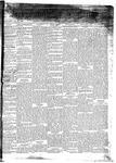 Jacksonville Republican | January 1886