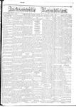 Jacksonville Republican | June 1887
